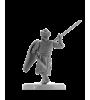 Arab Spearmen #1