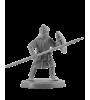 Arab Spearmen #5