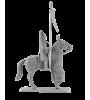 Byzantine Standard Bearer