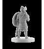 Byzantine Bodyguard #1