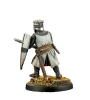 Crusader # 2