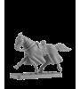 Horse #9