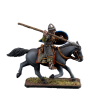 Norman rider # 2