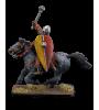 Norman rider # 3