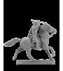 Norman rider # 5
