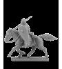 Norman rider # 6