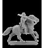 Norman rider # 8
