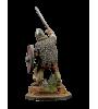 Viking swordsman #1
