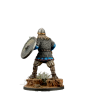 Viking swordsman #2
