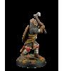 Anglo-Danish Warlord