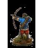 Viking-archer #2