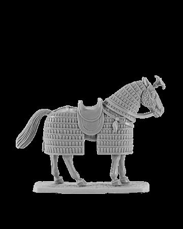 Horse #8
