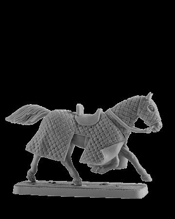 Horse #11
