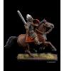 Norman rider # 1