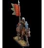 Norman rider # 4