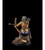 The Anglo-Saxon archer №2