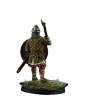 Viking with axe #6