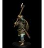 Housecarl with danish ax
