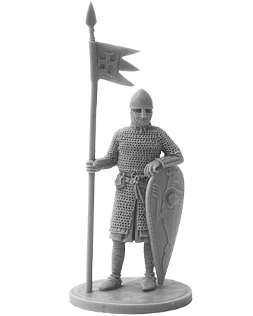 Norman Knight