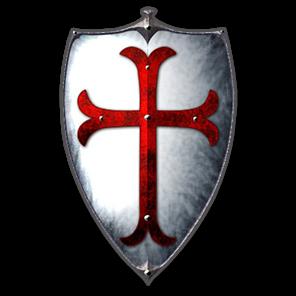 https://vminiatures.com/28-mm/crusades/