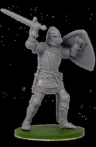 Guillaume Martel
