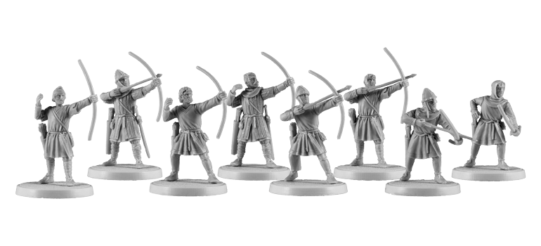 [Image: 28mm_norman_archers_a.png]