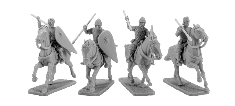[Image: 28mm_norman_riders2_a.png]